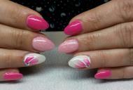 Best Nails - Ági
