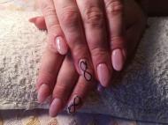 Best Nails - öröké