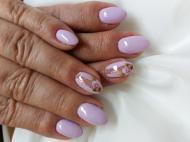 Best Nails - Mukorom