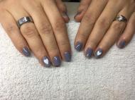 Best Nails - matt2