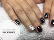 Best Nails - geometrikus