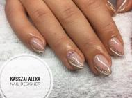 Best Nails - extra