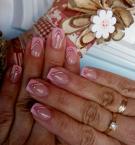 Best Nails - Emi