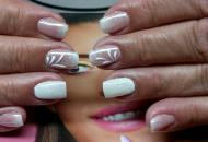 Best Nails - Erzsike