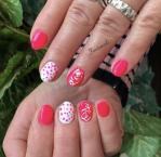 Best Nails - Timinek