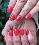 Best Nails - Juditnak