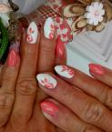 Best Nails - Judit