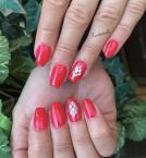 Best Nails - Szandinak