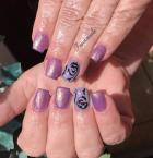 Best Nails - Annának