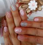 Best Nails - Zsuzsi