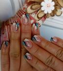 Best Nails - Gabi