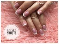 Best Nails - Francia