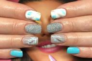 Best Nails - Andi