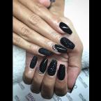 Fekete