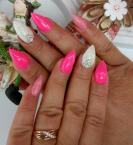Best Nails - Ildi