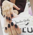 Best Nails - Colores que combinan con todo