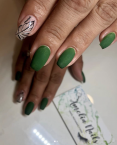 Best Nails - Toque tropical