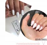 Best Nails - Amantes de los unicornios