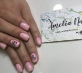Best Nails - Chino