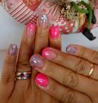Best Nails - Gizus