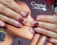 Best Nails - Klári