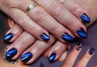 Best Nails - Andi