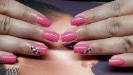Best Nails - Vivi