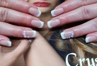 Best Nails - Kriszti