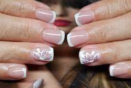 Best Nails - Móni