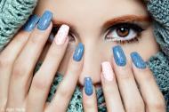 Best Nails - tél