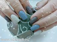 Best Nails - pulcsi