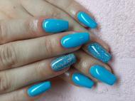 Kék tenger