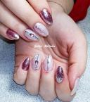 Best Nails - Hercegnős