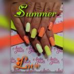Summer love 2