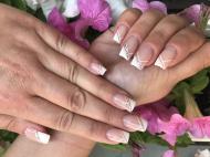 Best Nails - Abc