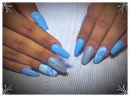 Best Nails - Kka