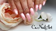 Best Nails - Hercegnos
