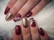 Best Nails -  Autumn