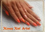 Best Nails - Ősz