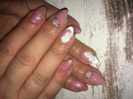 Best Nails - Andinak