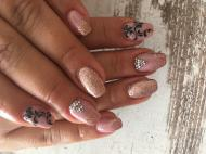 Best Nails - Klaunak