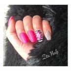 Best Nails - Tropic