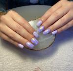 Best Nails - Rebekámnak