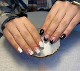 Best Nails - Barbinak