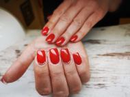 Legszebb piros