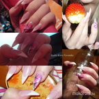 Best Nails - egyszerű