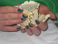 Best Nails - Sajátom