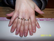 Best Nails - Erzsi