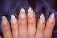 Best Nails - Siket Boglárka