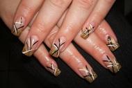 Best Nails - 24.